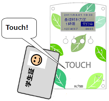 ic_touch2015.png